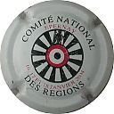 -Comite_national_des_region.JPG