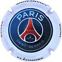 PARIS_ST_GERMAIN.jpg