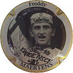 champion_flandres_1974.jpg
