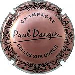 DANGIN_PAUL_Ndeg15x-NR_Rose_et_noir.JPG