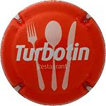 JANISSON___FILS_Ndeg21_Restaurant_Turbotin2C_Orange_et_blanc.jpg