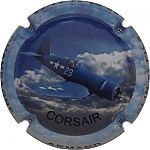 ARMAND-BLIN___F__NR_Avion2C_Corsair.JPG
