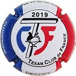 DECOTY_Ndeg48_Texan_club_de_France_Ndeg0913-1000.JPG