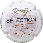 DECOTY_Ndeg52_Brut_Selection.JPG