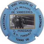 VANDIERES_Ndeg14_Les_Messies.JPG